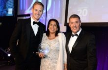 YLA – Kama Melly QC wins Yorkshire Lawyer of the Year image