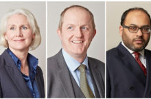 Further PSQB individual Legal 500 rankings announced – Kitty Colley, Matthew Harding and Soheil Khan image