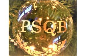 PSQB – Christmas Opening Hours image