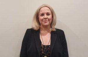 Caroline Ford joins PSQB Family Team image