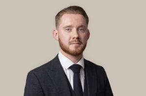 New Civil Clerk – Daniel Highfield image