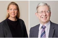 Charlotte Worsley and David Orbaum Involved in Reported Case in High Court Family Division image