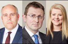Bradford murder gang conviction – Richard Wright QC, Simon Clegg and Holly Clegg prosecute image