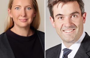 Charlotte Worsley, led by William Tyler QC, successfully appeals to reopen 2015 findings image