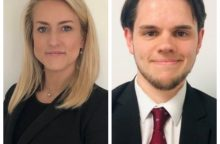 Chelsea Brooke-Ward and Nathan Davis comment upon the Law Commission's recommendations for the Employment Tribunal Structure and Jurisdiction image