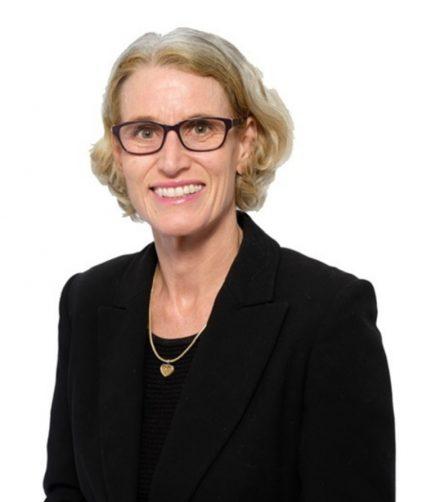 Suzanne Smales