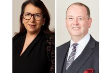 Kama Melly QC and Howard Shaw secure Murder conviction image